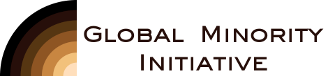 Global Minority Initiative